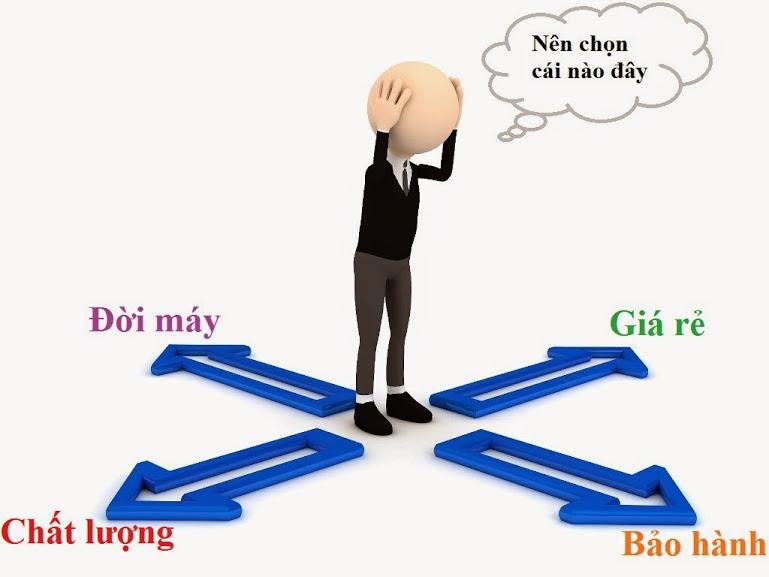 chon-may-phat-dien-cu-nhu-the-nao