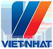 Công ty Việt Nhật